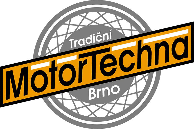 Tradiční MotorTechna Brno